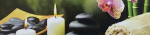 Massage Emsland
